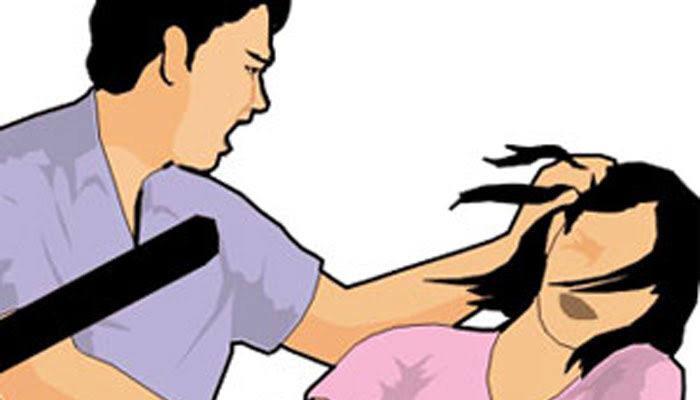 Aniaya Istri , NS Harus Berurusan Dengan Polisi