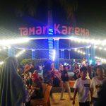 Taman Karema Bakal Dikembalikan Menjadi RTH