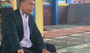 Tanggapan Ketua FKUB Pasangkayu Terkait Kebijakan Larangan Mudik