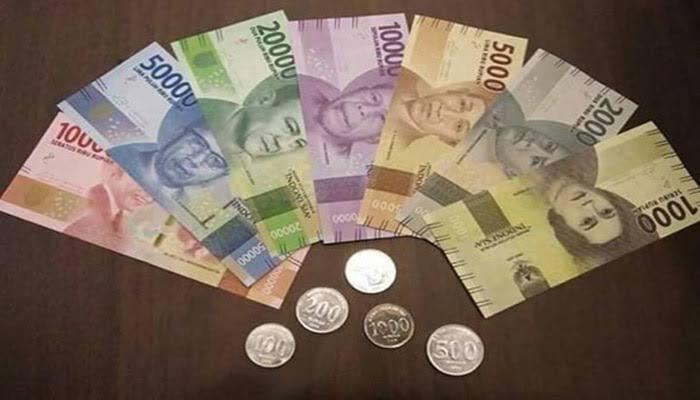 BI Siapkan Uang Rp 483 Miliar untuk Ramadhan dan Idul Fitri 1442 Hijriah
