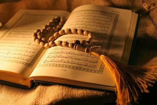 Bimas Islam Kemenag Mamuju Terus Lakukan Persiapan Kafilah STQ