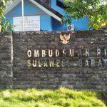 Lakukan Perbaikan, Ombudsman Sulbar Tutup Laporan Telkom Mamuju