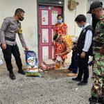 Bhabinkamtibmas Desa Randomayang Sambangi Warga Binaan