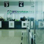 Kinerja BPJS Kesehatan 2020 Diganjar WTM
