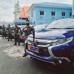 Pangkalan TNI AU Sam Ratulangi Manado Berbenah Diri