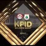 KPID Sulbar Siapkan Malam Anugerah Penyiaran 2021
