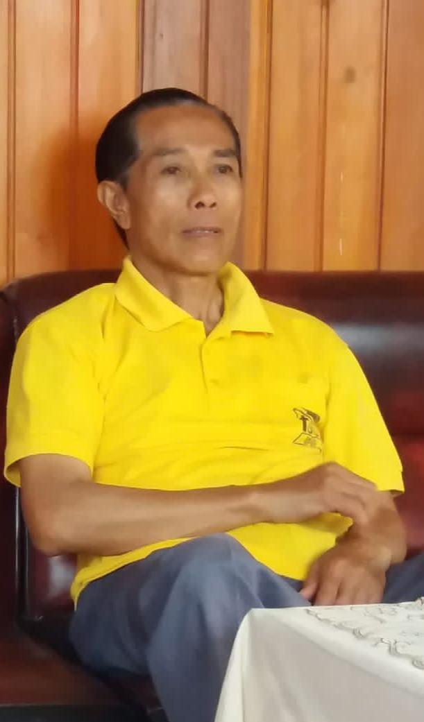 Tanggapan Ketua FKUB Mamasa dan Pasangkayu Terkait Aksi Radikal